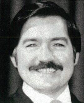 Ern Clarke