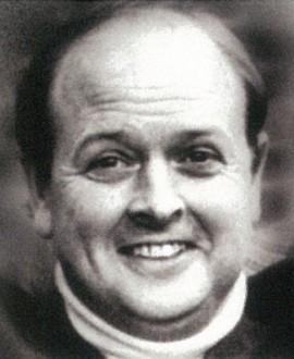 Ranald Macdonald