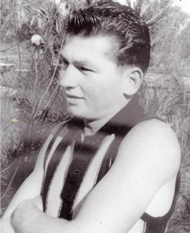 Peter Weidemann