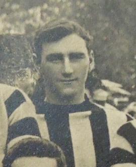 Herbert Cock