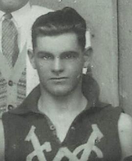 Bernie Guthrie