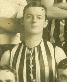 Frank Wilcher