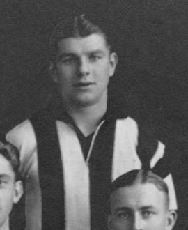 George Kanngieser
