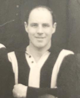 John Nilson