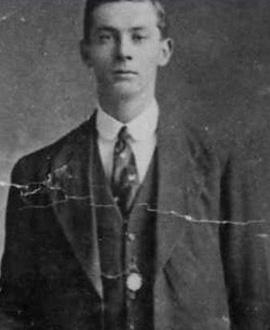 George Youren